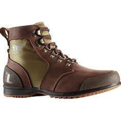 Sepatu Murah Timberland Jaguar Safety Boots Black bota masculina braddock gross conhaque blackboots