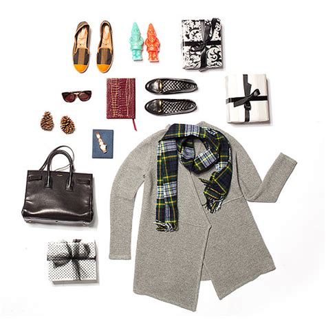 style report top christmas gifts for mom holiday gift ideas for mom 2013 video popsugar fashion