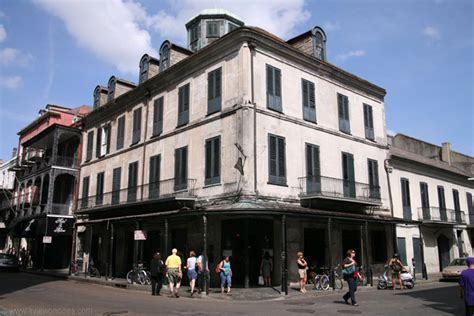 napoleon house new orleans napoleon house new orleans pictures