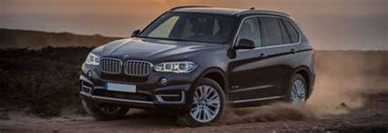 Bmw X7 Price New Bmw X7 Price Specs And Release Date Carwow