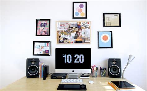 imac computer desk 30 modern imac computer desk arrangement home design and