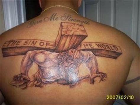 tattoo jesus cristo nas costas 54 tatuagens jesus cristo mais tattoo