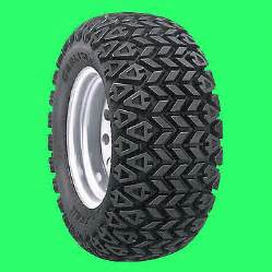 Carlisle All Trail 2 Tires 2 New 23x10 50 12 Carlisle All Trail Lawn Garden Tractor