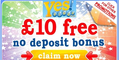 Free Bingo No Deposit No Card Details Win Real Money - no card details required big bonus bingo
