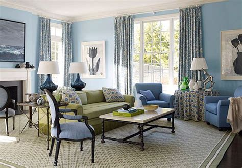 Blue Living Room Chairs Design Ideas Blue Lounge Ideas Terrys Fabrics S