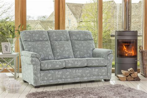 alstons upholstery ltd alstons sofa refil sofa
