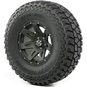 Jeep Rims And Tire Packages Rugged Ridge 15391 28 Xhd Wheel Tire Package 2013 14