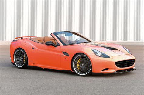 orange ferrari orange ferrari car pictures images 226 super orange