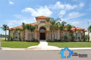 homes for mcallen tx homes for mcallen tx real estate homes for