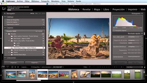 tutorial italiano lightroom 5 tutorial de adobe photoshop lightroom 5 en espa 241 ol parte