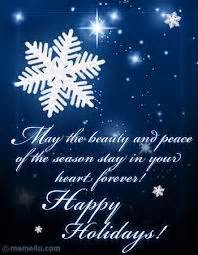 christmas message images christmas messages merry christmas message merry christmas