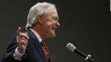 republican turned independent former u s senator jeffords politicians who switched parties