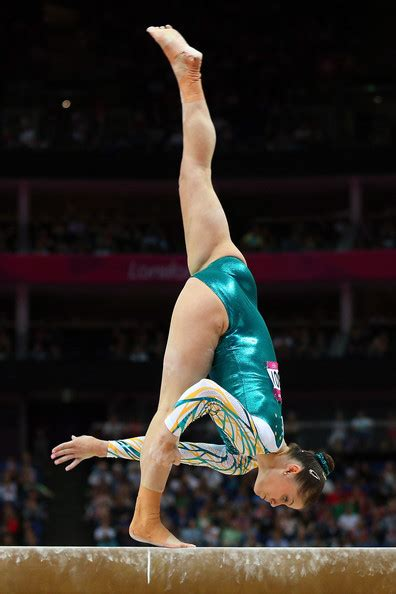 Russian Gymnast Wardrobe by Bonora Pictures Olympics Day 2 Gymnastics