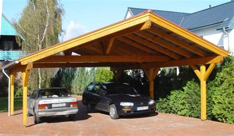 Carport Shop by Carport Cultivation Planning Drawing Garden House Wood