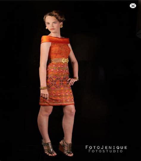 Fashion Wanita Fashion Pria Dm37 3 trend fashion dan rambut pria wanita 1000 unik