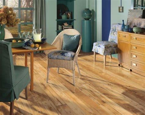 linoleum flooring portland or 28 images kitchen