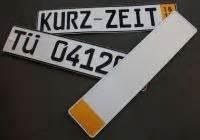 Antrag Handelsregisterauszug Vorlage Landkreis T 252 Bingen Erforderliche Unterlagen Zur Kfz Zulassung