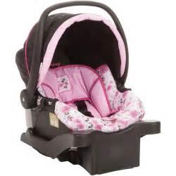 Walmart Car Seat Covers For Infants Disney Comfy Carry Elite Plus Infant Car Seat Walmart
