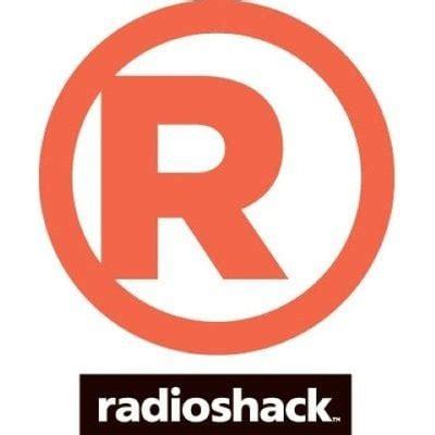 radioshack mobile phones   mariposa nogales az