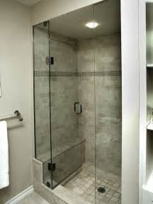 Cabinets For Small Bathrooms 3x5 Shower Bathroom Design Ideas Remodels Amp Photos