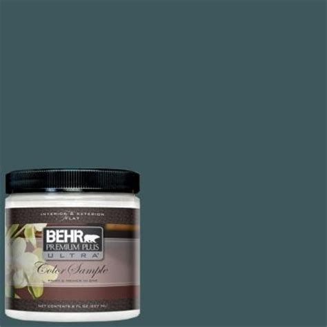 teal paint colors home depot behr teal forest paint color ideas