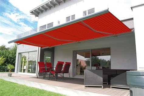 markilux awnings markilux awnings patio conservatory awning shading