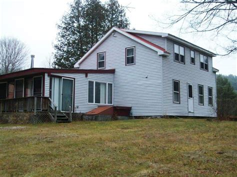 Living Floors Chestertown Ny by Re0549 Historical Homestead Home With Field Barns And