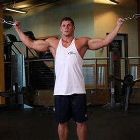 chris evans bench press captain america s training plan