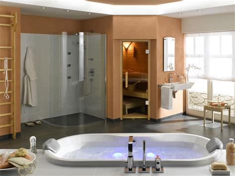 wasserabweisende farbe bad badezimmer farbe wasserabweisend einrichten und wohnen