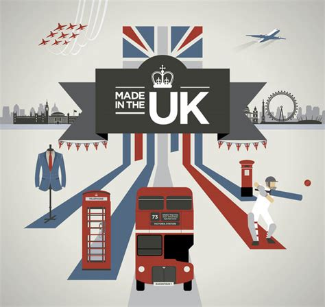 Graphics Design Uk | great showcase of design projects made by british designers