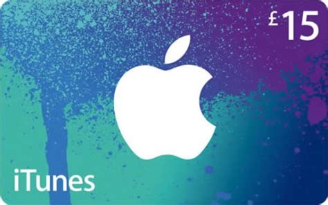 Itunes Gift Card Uk - thegiftcardcentre co uk itunes gift cards