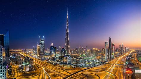 dubai hd pic burj khalifa wallpapers wallpaper cave