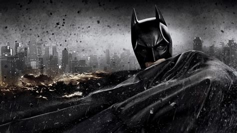 wallpaper dark nite the dark knight hd wallpaper wallpapersafari