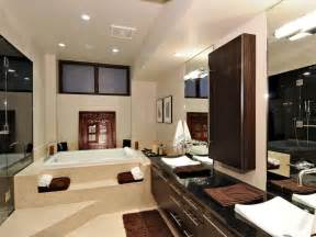 Show Me Bathroom Designs with wooden element for classic luxury bathrooms and cozy low bathub