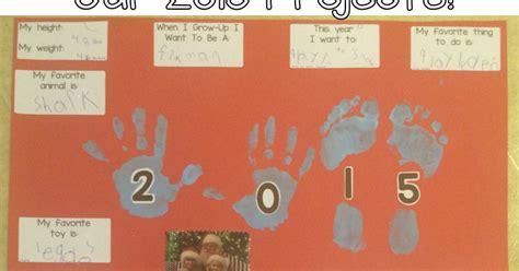 new year 2015 for kindergarten new year 2015 kindergarten 28 images new year 2015