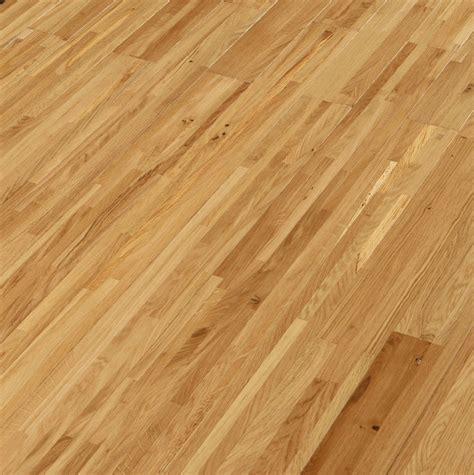 top 28 hardwood flooring new zealand imported timber