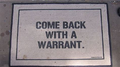Search Your Name For Warrants Supreme Court To Cops Who Want To Search Your Cellphone Get A Warrant Jones
