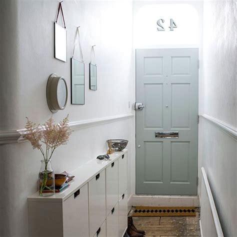 hallway storage ideas hallway ideas storage housekeeping uk