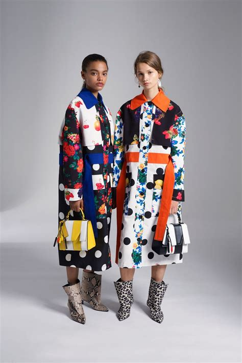 patchwork fashion 705 best fashion trends 2019 images on