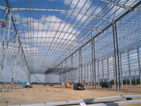 portal rail designs fabrication steelconstruction info