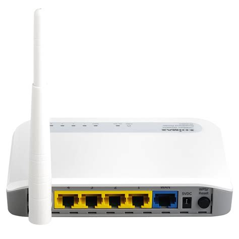 Router Edimax edimax wireless routers n150 150mbps wireless 802 11b g n
