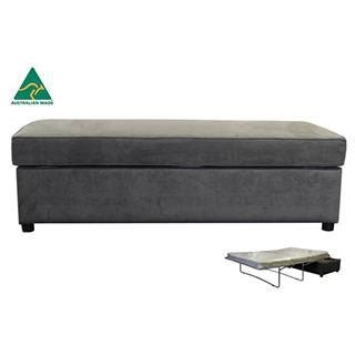 ottoman harvey norman harvey norman ottoman alto ottoman bed from harvey