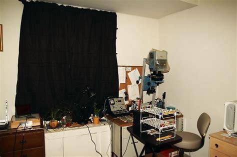 darkroom blackout curtains darkroom blackout curtains photography