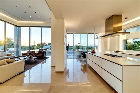 big kitchen design kitchen spacious kitchen island designs to show your