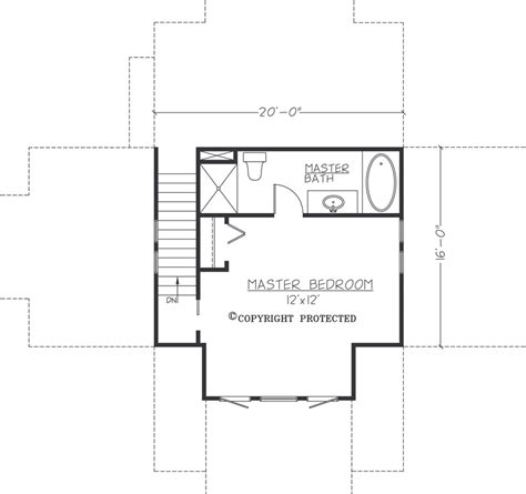 bedroom loft plans house plans with loft master bedroom 28 images tudor