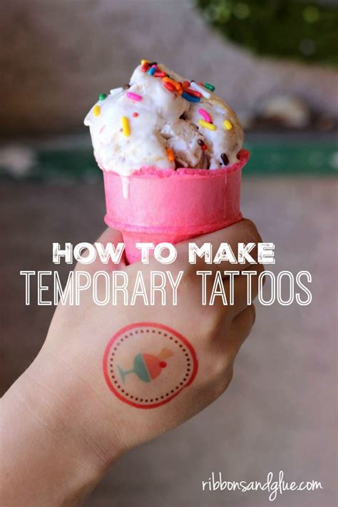 How To Make A Temporary With Printer Paper - 42 best images about family activities on