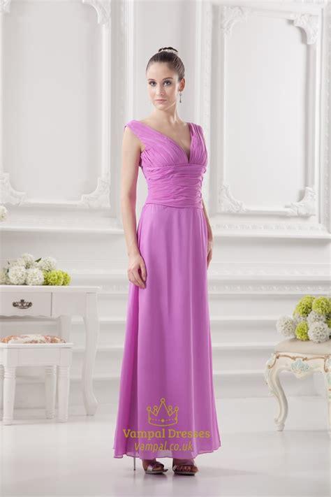 purple bridesmaid dresses uk cheap purple bridesmaid purple bridesmaid dresses uk discount wedding dresses