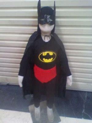 Mainan Topeng Batman The Ekslusife jual kostum batman anak topeng sayap bunny collection