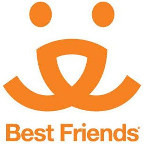 best friends animal society best friends animal society nonprofit in kanab ut