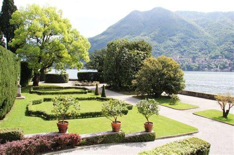 giardini italiani grandi giardini italiani ecco come trascorrere i weekend